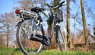 Populariteit en aanbod van e-bikes blijft groeien