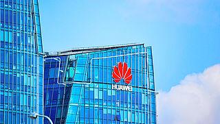Facebook deelde ook data met Chinese bedrijven