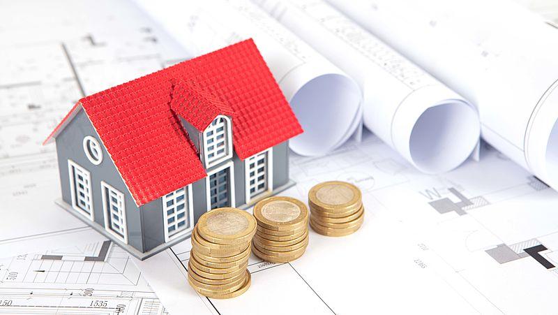 Prijzen nieuwbouwwoningen stijgen harder dan andere koopwoningen