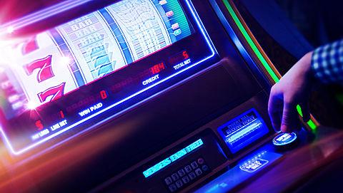 Kansspelautoriteit legt recordbedrag aan boetes op
