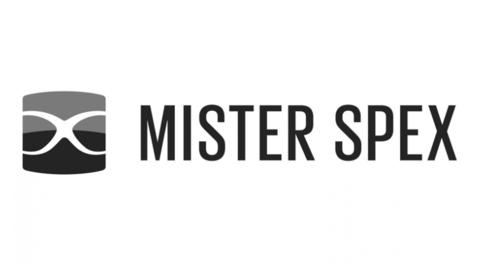 Multifocalebrillentest - reactie Mister Spex