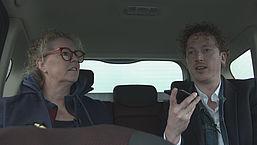 Gemeente Amsterdam schrijft onterechte parkeerboetes uit   Radar Checkt