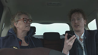 Gemeente Amsterdam schrijft onterechte parkeerboetes uit | Radar Checkt