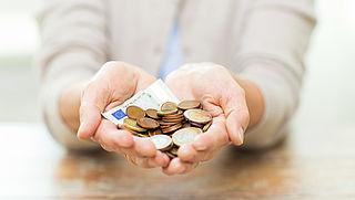 'Beschikbare premieregeling vaker een teleurstelling door hoogte ouderdomspensioen'