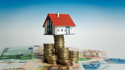 Woonlasten en gemeentelijke belastingen stijgen nauwelijks