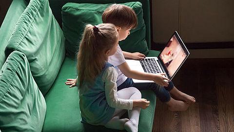 CDA wil kijkwijzer voor YouTubefilmpjes
