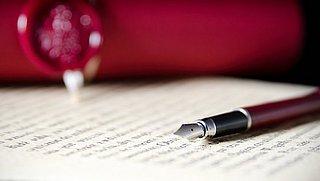 700 euro verschil in notariskosten voor een schenking op papier
