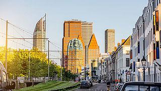 Merendeel onterecht uitbetaalde betalingen gemeente Den Haag inmiddels teruggeboekt