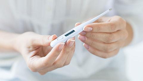 Mag je werkgever je zomaar op koorts testen?