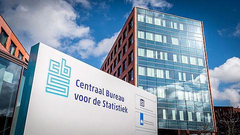 CBS gaat onderzoeksresultaten van Nationale Studenten Enquête controleren}