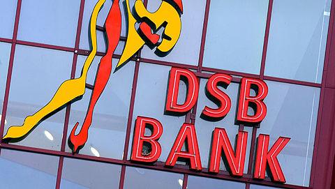 Spaarders failliete banken dreigen geld mis te lopen
