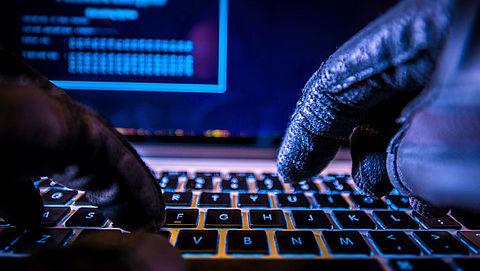 Nieuwe ransomware Petya vergelijkbaar met WannaCry