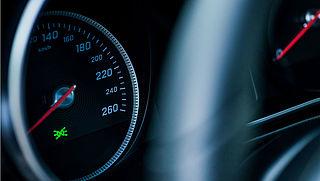 RDW corrigeert bij 42.000 voertuigen de kilometerstand