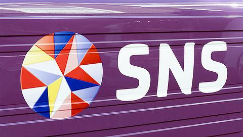 SNS komt met verzekering bij aankoop met pinpas