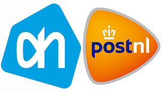 PostNL-punten weg uit veel Albert Heijns