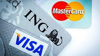 Wat moet je weten over de creditcard?