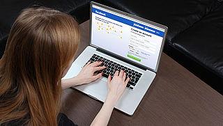Fraudehelpdesk waarschuwt voor nepaccounts op Facebook
