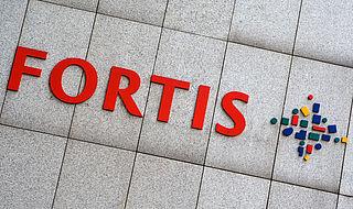 Beleggers Fortis krijgen 1,3 miljard euro vergoeding