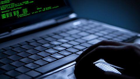 Hackers infecteren populaire Windows-software CCleaner met malware