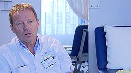 Petitie: Ziekenhuis moet hersteloperatie betalen