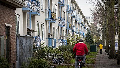 Meer geld naar wijkverpleging vanuit zorgverzekeraar