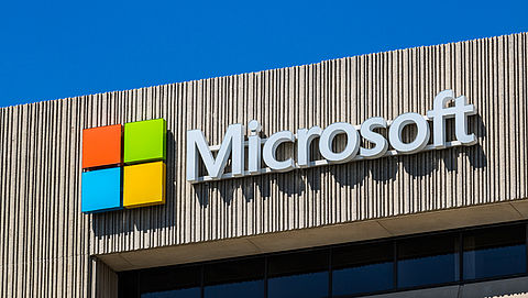 Microsoft gaat privacy verbeteren van Windows 10}