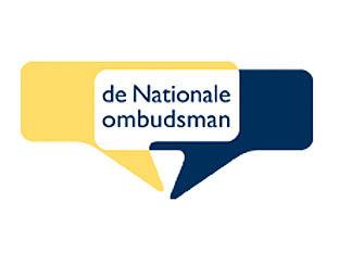 Wat doet de Nationale ombudsman?
