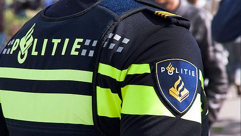 Online aangifte doen bij politie kan nu ook via DigiD-app