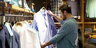 Nederlandse kleding uit 'foute fabrieken'