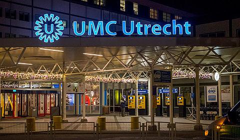 IGZ: 'UMC heeft onvoldoende gewerkt aan veilige cultuur'