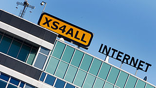 Petitie voor behoud XS4ALL vaak ondertekend