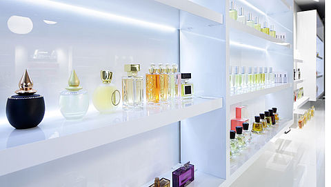 Hoe lang is parfum houdbaar?