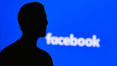 Facebook keert zich tegen commissiebeleid Apple voor online-events