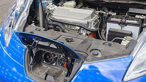 Hoe precies geven WLTP en NEDC het bereik van een elektrische auto weer?