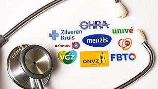 'Aanvullende verzekering moet ook bij schulden toegankelijk blijven'