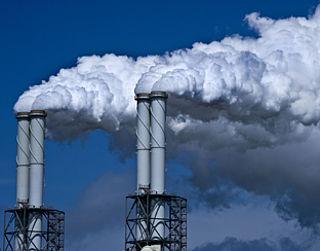 Energietarieven volgend jaar iets omlaag