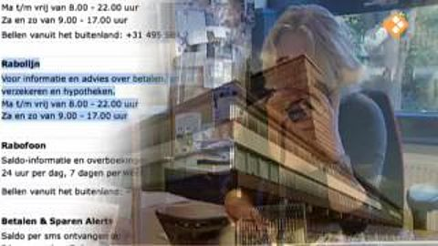 Kredietcrisis en Hypotheek}
