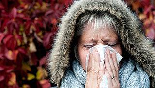 'Docenten moeten gratis griepprik krijgen'