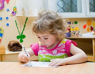 'Adviesrecht ouders over prijs kinderopvang'