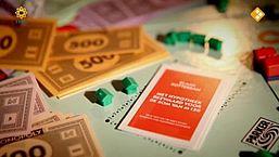 Verhoging hypotheekrente