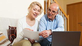 Nieuwe regels voor je spaarhypotheek