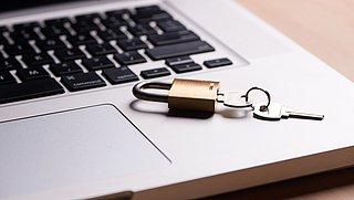 Zo beveilig jij je account met tweestapsverificatie