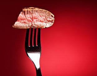 Snackfabrikant Ad van Geloven bant paardenvlees uit Mexico