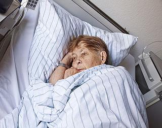 Zieken krijgen vaak foute hulpmiddelen