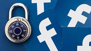 Beveiligingsbedrijf treft data Facebook aan op servers Amazon