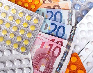 MS-medicijn vergoed in het basispakket
