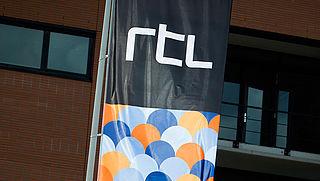 IGZ in gesprek met GGZ inGeest om hulpprogramma RTL