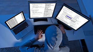 AFM waarschuwt opnieuw voor fraudeurs