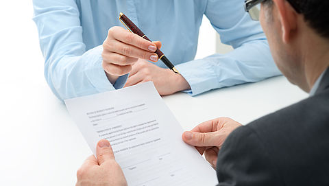 Aantal klachten van huurders sterk toegenomen