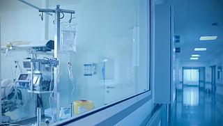 Medische hulpmiddelen en implantaten